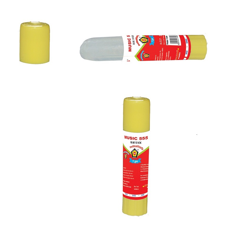 Office Stationery Supplies | Housekeeping Products | Pantry